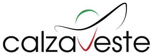 Logo Calzaveste