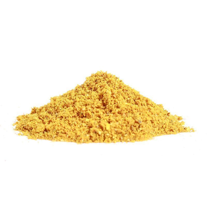 Mango curry Spicebar