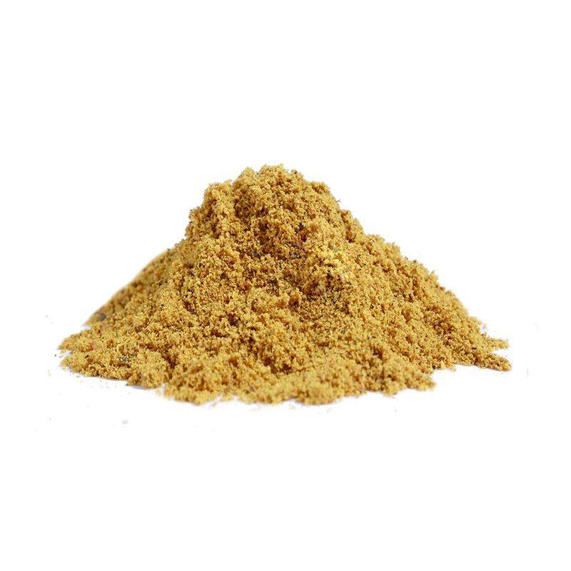 Spezie Marocchine Per Tajine.Verdure Con Spezie Marocchine Belin Che Buono