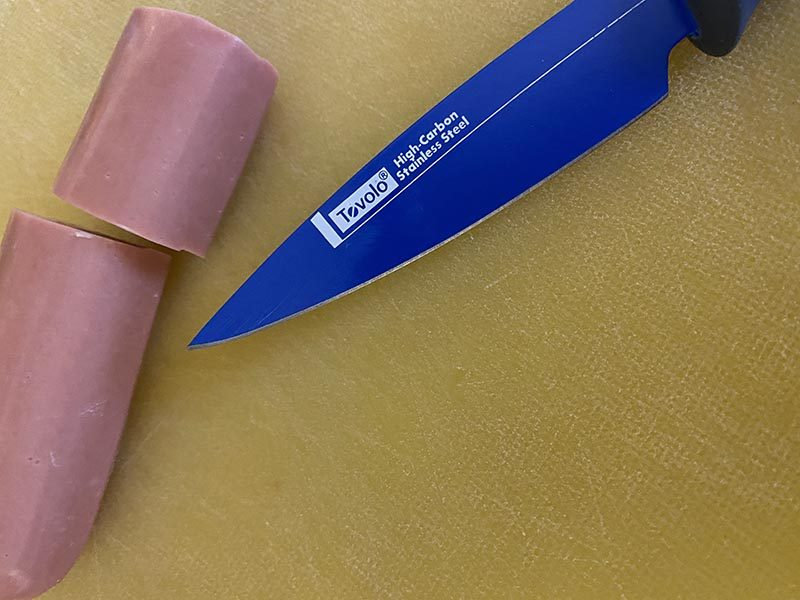Coltello Paring Knife di Tovolo