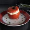 Pomodori al parmigiano reggiano